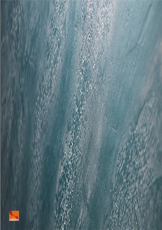 贝肯纹石艺术涂料