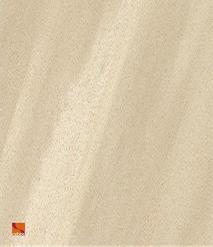 多彩岗岩艺术涂料