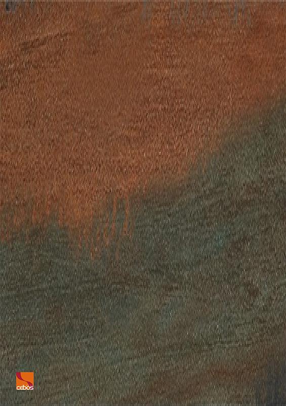 古铁锈蚀效果艺术涂料