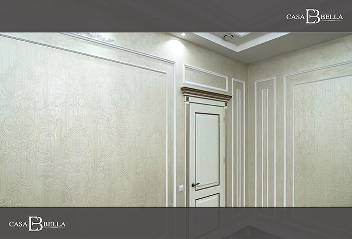 奥地利萨铂酒店会所案例