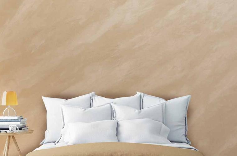 意大利萨铂产品系列赏析--CeboGranit 格兰特|砂岩