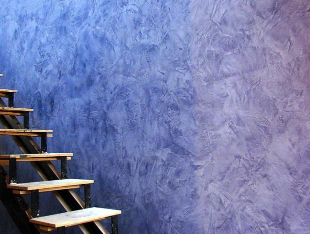 艺术涂料,艺术涂料加盟,艺术涂料代理,进口艺术涂料,意大利原装进口