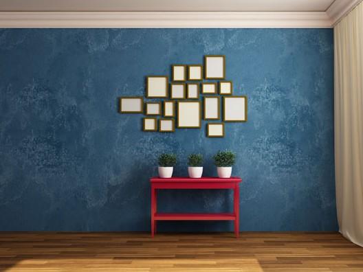 艺术涂料,艺术涂料十大品牌,进口艺术涂料,艺术涂料加盟,艺术涂料代理