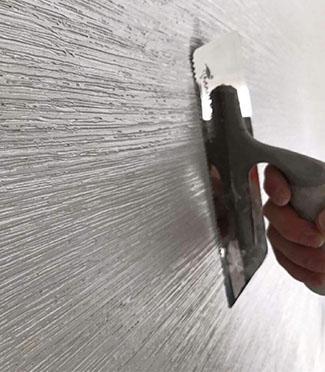 不锈钢镘刀